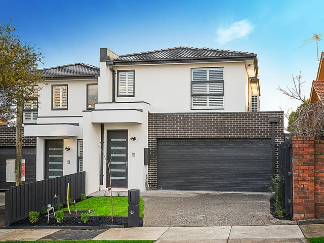 21A Marjorie Close, Bulleen, Vic 3105