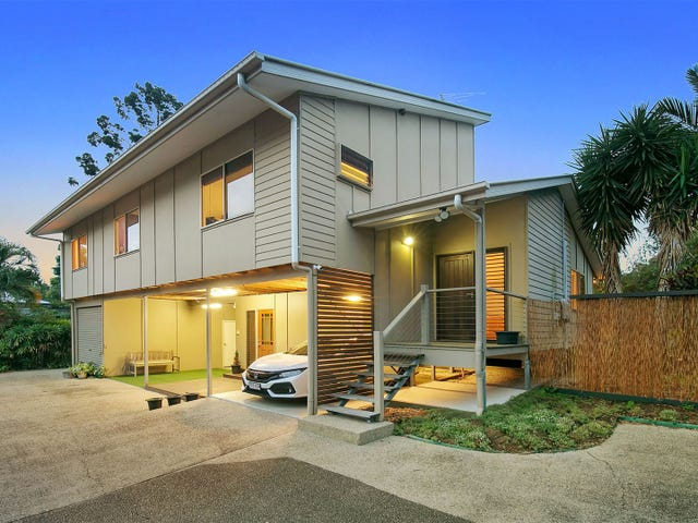 907 Oxley Road, Oxley, Qld 4075