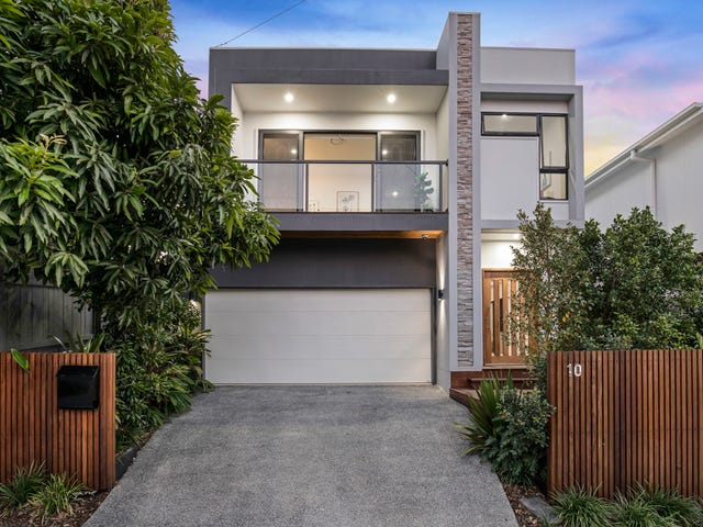 10 Queens Road, Clayfield, Qld 4011