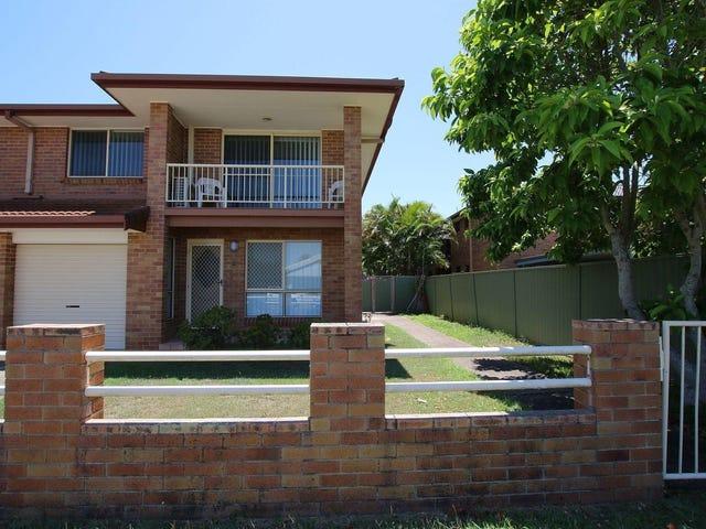 2/312 River Street, Ballina, NSW 2478