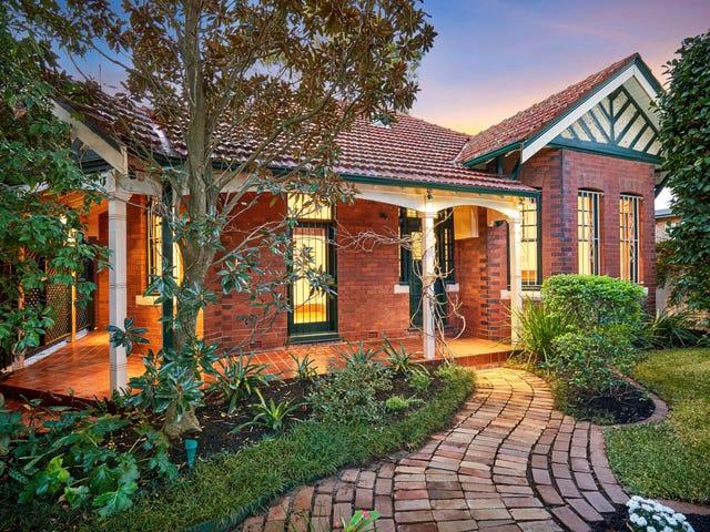 1/66 Avenue Road, Mosman, NSW 2088