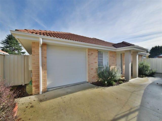 1/5 Quamby Street, Westbury, Tas 7303