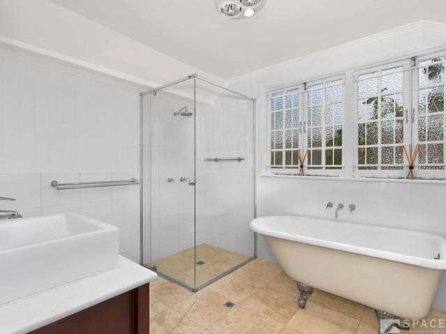 29 Thorn Street, Red Hill, Qld 4059