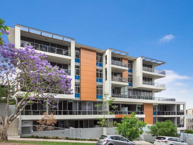 14 Merriwa Street, Gordon, NSW 2072
