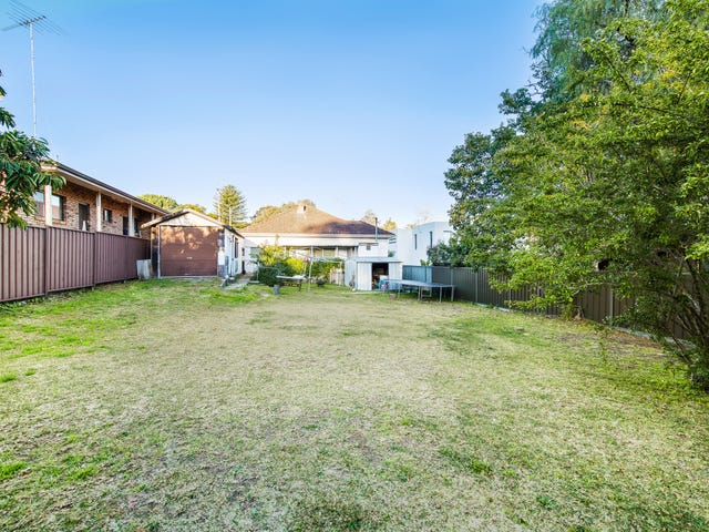 116 Myall Street, Oatley, NSW 2223