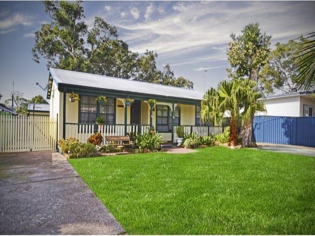 29 Kallaroo Road, San Remo, NSW 2262