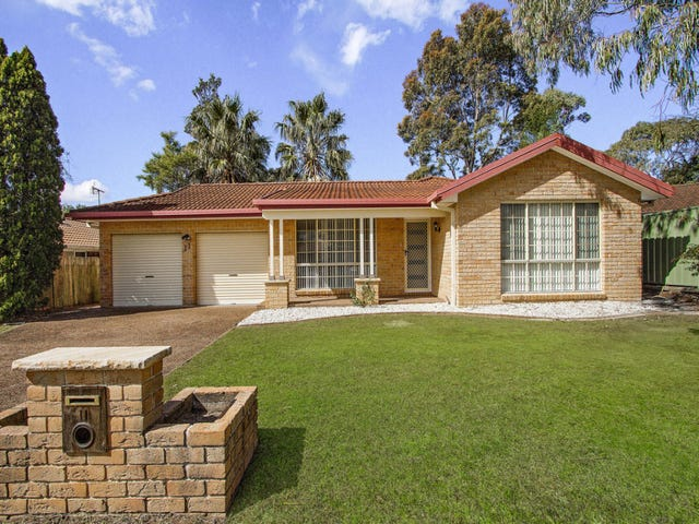 11 Woodley Close, Kariong, NSW 2250