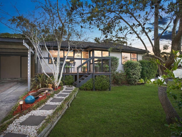 3 Berkeley Close, Berowra Heights, NSW 2082