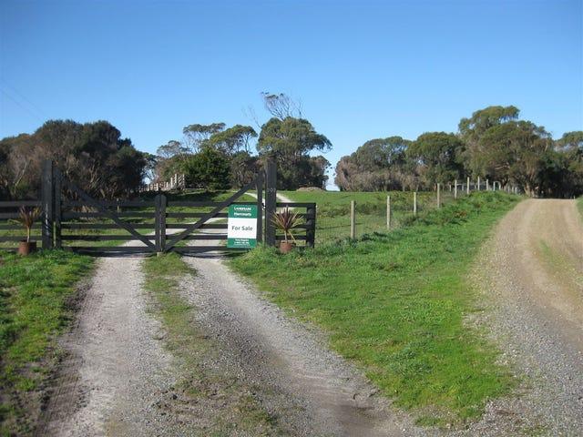 202 Old Port Road, Montagu, Tas 7330