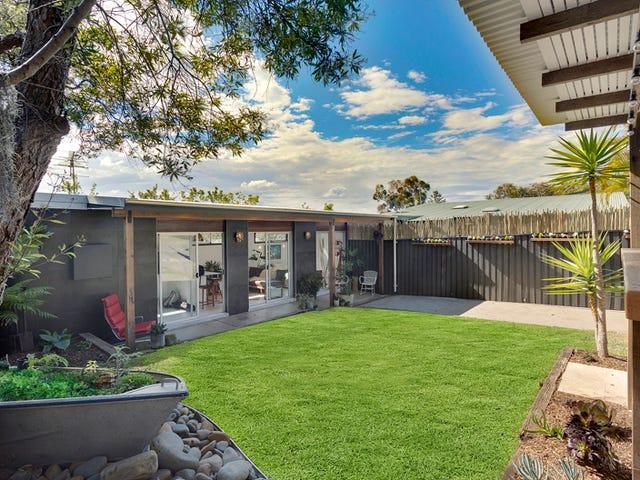 13A Allawah Avenue, Elanora Heights, NSW 2101