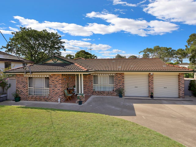 75 Robinson street, Riverstone, NSW 2765