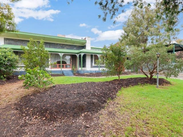 34 Browning Street, Tea Tree Gully, SA 5091