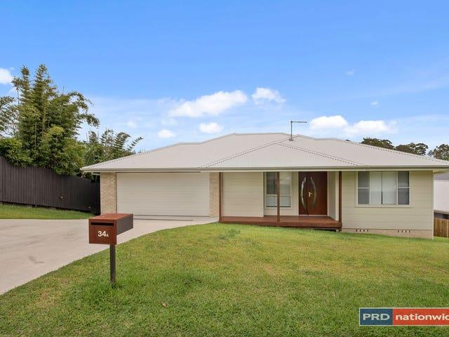 34A Seaforth Drive, Valla Beach, NSW 2448