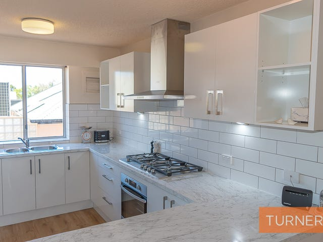 12/174 Barton Terrace West, North Adelaide, SA 5006