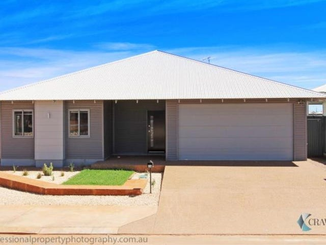 26 Wrasse Crescent, South Hedland, WA 6722