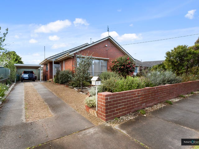 8 Ash Court, Hastings, Vic 3915