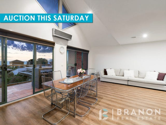 137 Nepean Highway, Aspendale, Vic 3195