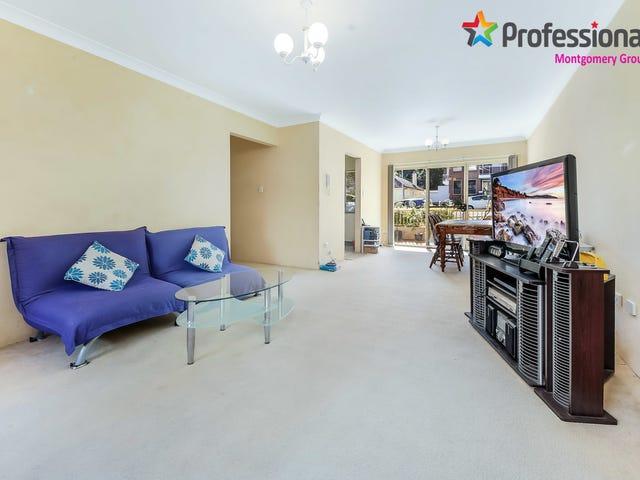 5/2-6 Illawarra Street, Allawah, NSW 2218