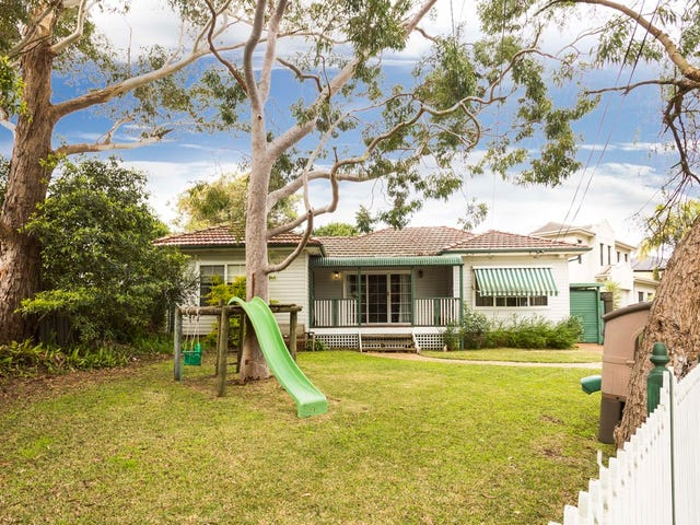 4 Elliott Street, Picnic Point, NSW 2213