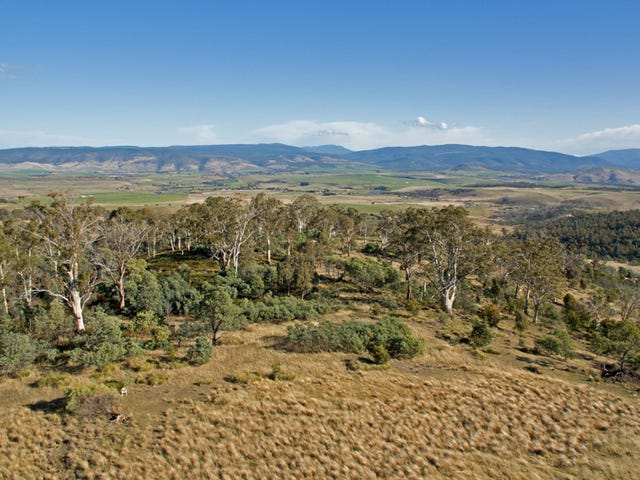 Lot 3 Parsons Road, Gretna, Tas 7140
