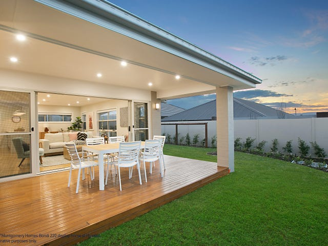 14 Foxtail street, Seaside Estate, Fern Bay, NSW 2295