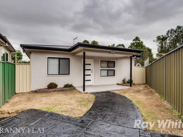 10a Danube Place, St Clair, NSW 2759
