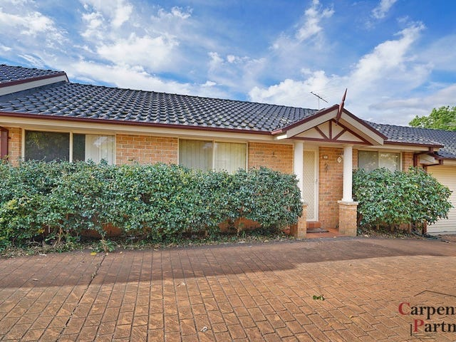 5/233 Great Southern Road, Bargo, NSW 2574
