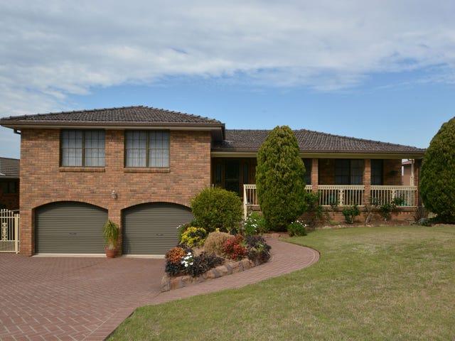 25 Corina Avenue, Bolwarra Heights, NSW 2320