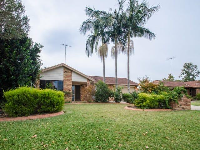 43 Palomino Road, Emu Heights, NSW 2750