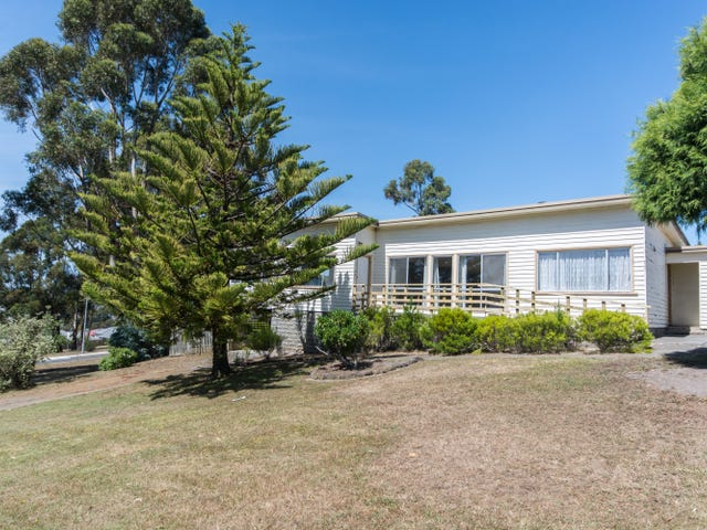 171 Summerleas Road, Kingston, Tas 7050