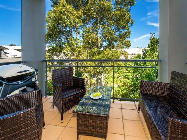 76/15 Begonia Street, Pagewood, NSW 2035