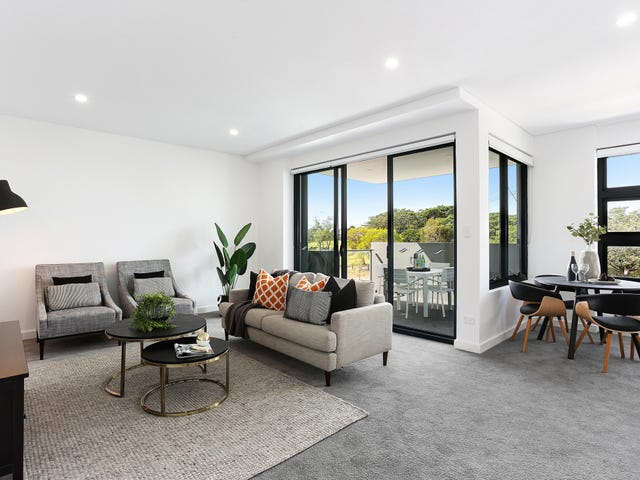 201/241 Sydney Park Road, Erskineville, NSW 2043