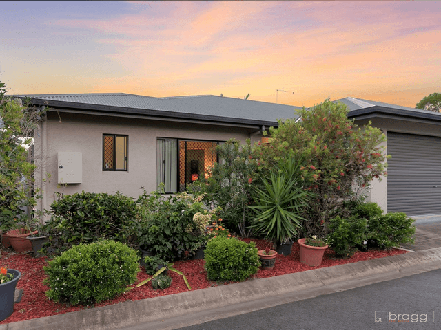 14/21-29 Giffin Road, White Rock, Qld 4868