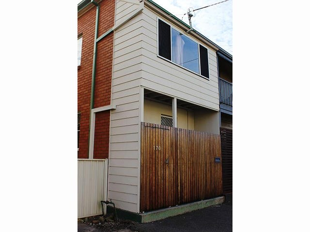 170 Darby Street, Cooks Hill, NSW 2300