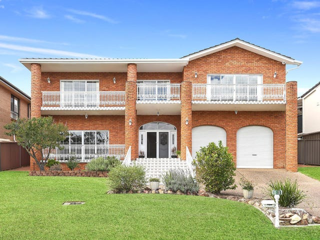 23 Moonah Road, Alfords Point, NSW 2234