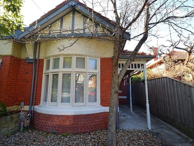 196 Tennyson Street, Elwood, Vic 3184