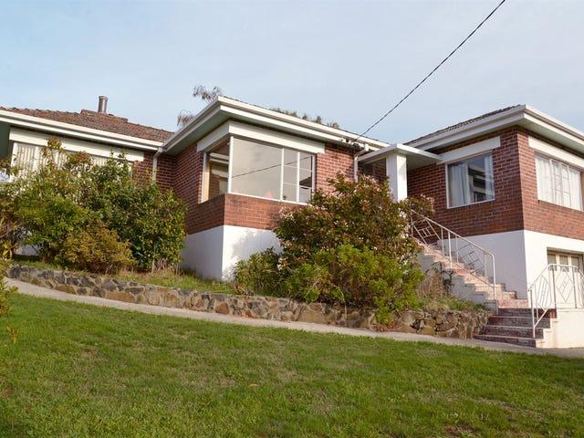 265 Mount Street, Upper Burnie, Tas 7320