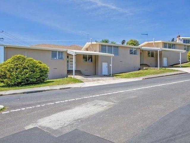 Unit 1/105 View Road, Montello, Tas 7320