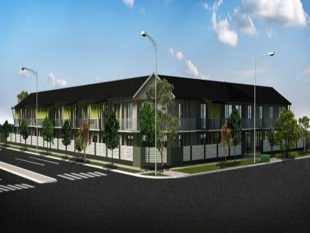 1/356 Wodonga Place, Albury, NSW 2640