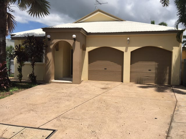 13 Sunset Drive, Coconut Grove, NT 0810