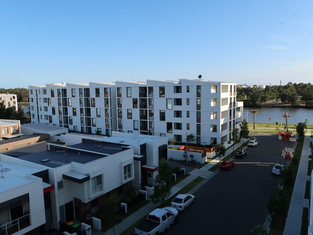 520/70 River Road, Ermington, NSW 2115