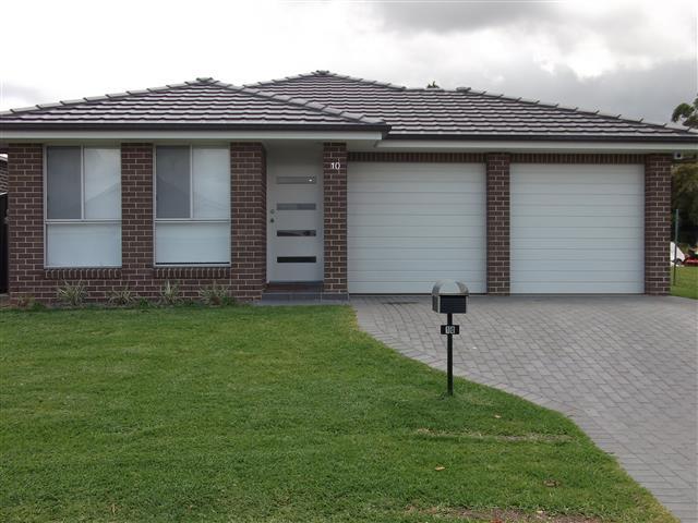 10 Blue Wren Drive, Cooranbong, NSW 2265