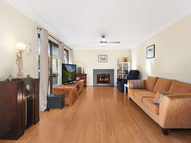 39 Parkland Drive, Alstonville, NSW 2477