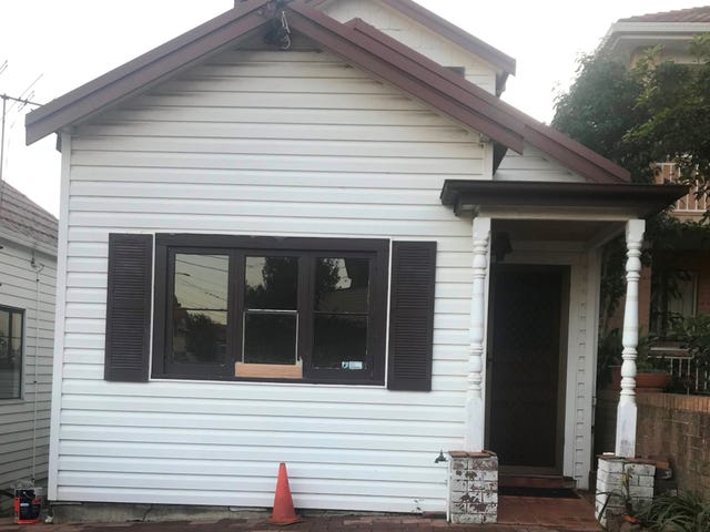 29 Caroline Street, Earlwood, NSW 2206