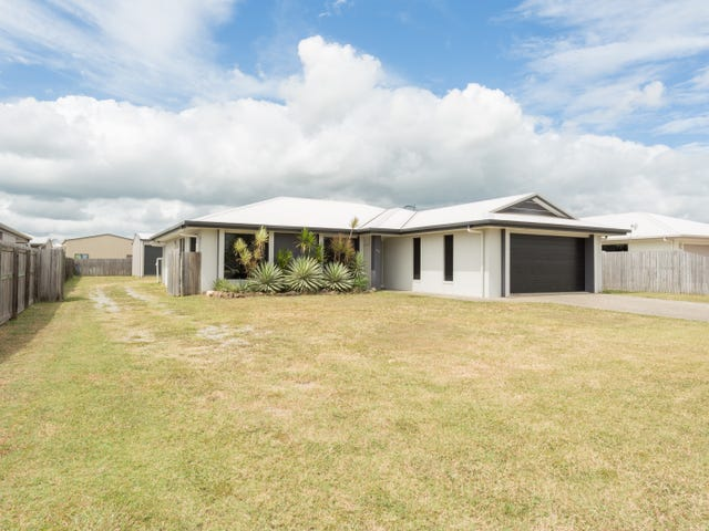 47 Hocking Crescent, Marian, Qld 4753