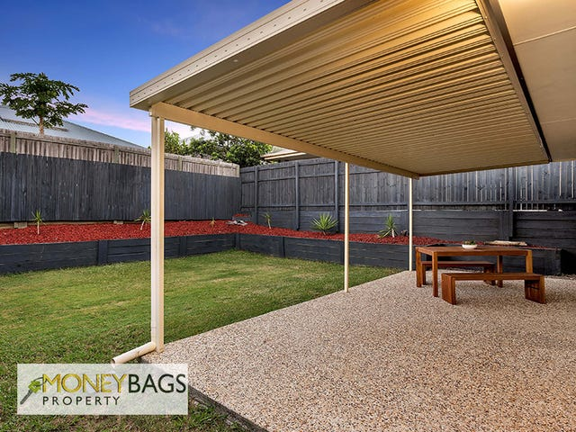 18 Fortune Street, Springfield Lakes, Qld 4300