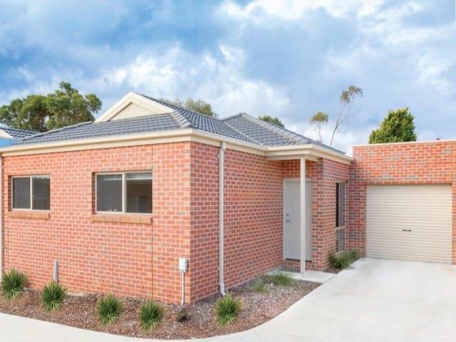 9/276a Humffray Street, Ballarat, Vic 3350