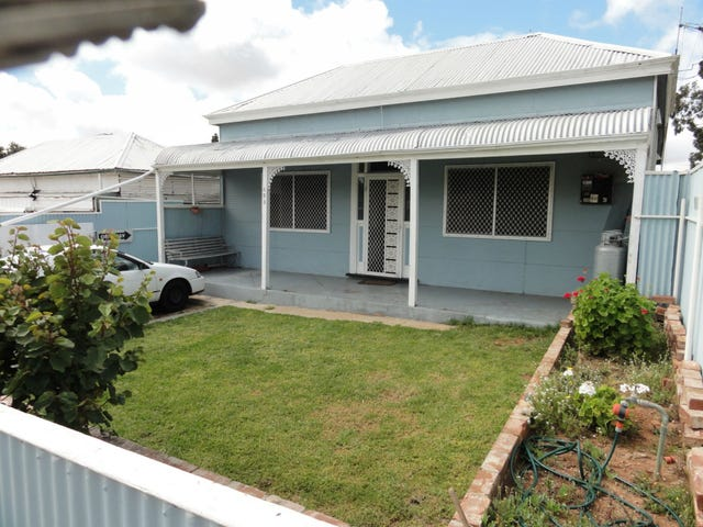 463 Thomas Street, Broken Hill, NSW 2880