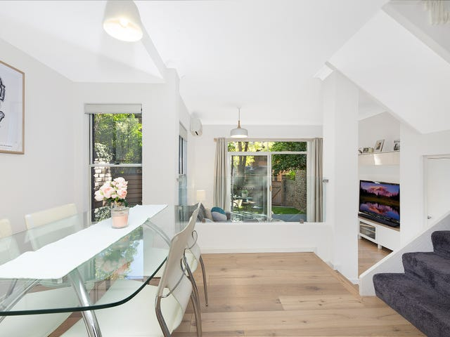 17/12 Tuckwell Place, Macquarie Park, NSW 2113