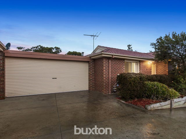 15/8 Norwarran Way, Langwarrin, Vic 3910